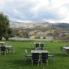 Photo of Queenstown Central Otago Wine Tours from Queenstown Central Otago Wine Tours