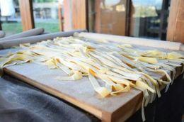 Noodles , italytravels - December 2015