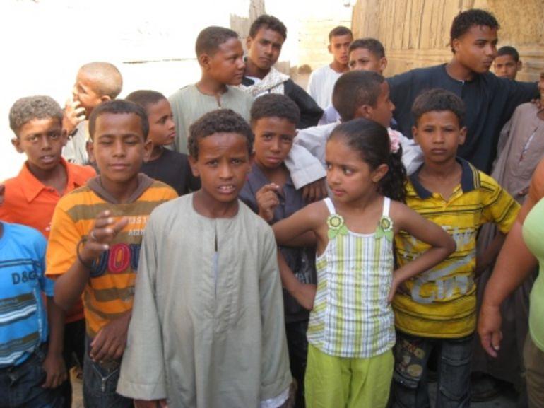 IMG_1753 - Aswan