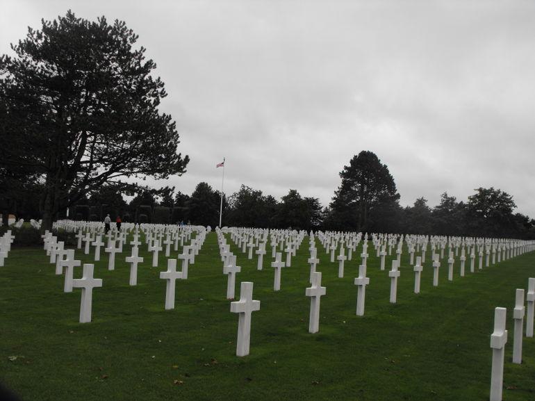 Paris and Normandy France 10-9-2012 240 - Paris