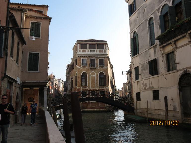 IMG_0810 - Venice