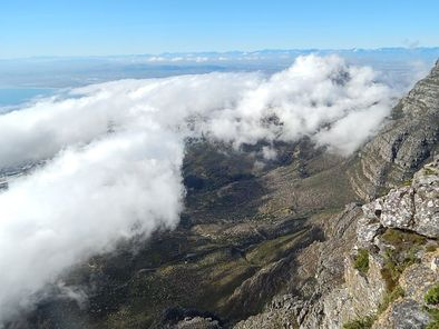 Full day robben island and cape town city tour with - Robben island and table mountain tour ...