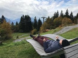 , ALEKSEI V - October 2016