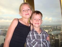 Kids , Michael K - January 2011