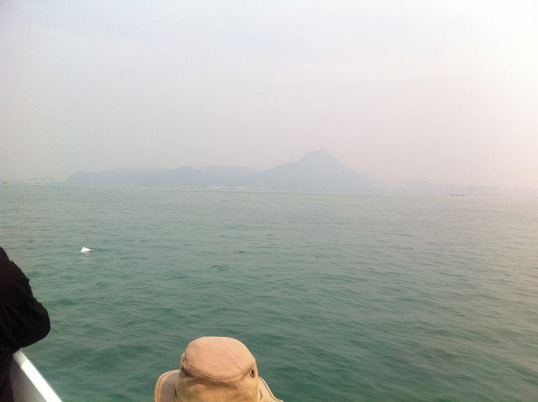 IMG_1440[1] - Hong Kong