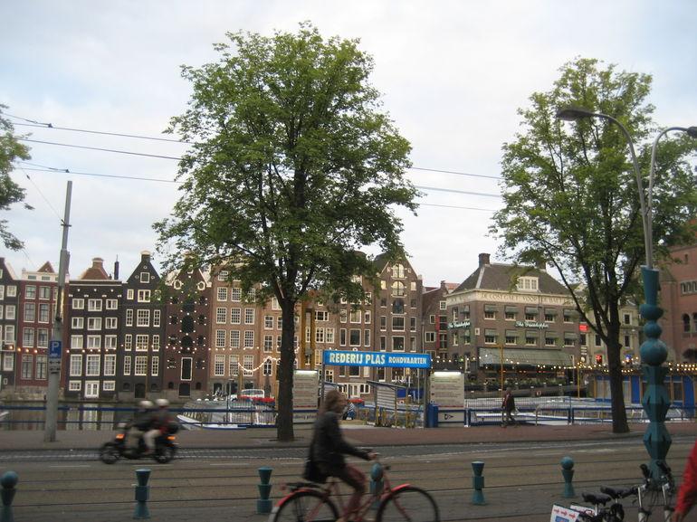 IMG_4937 - Amsterdam