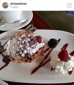 Cafe en Tirano , silviaesliman - January 2018