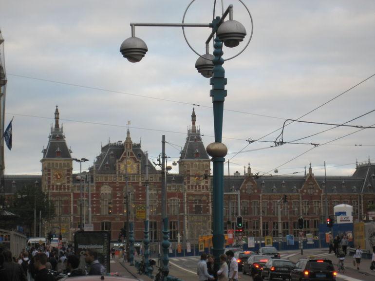 IMG_4934 - Amsterdam