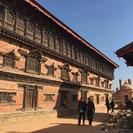 Private Full-Day Tour With Nagarkot Sunrise and Bhaktapur From Kathmandu, Katmandu, NEPAL