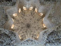 Alhambra , DALE B - April 2015