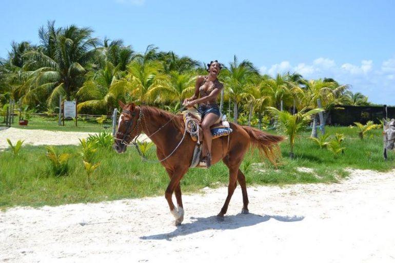 cancun 5 - Cancun