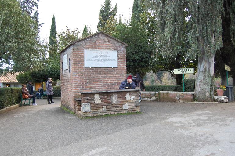 DSC_0503 - Rome