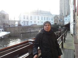 En brujas , jorgeimg - February 2013
