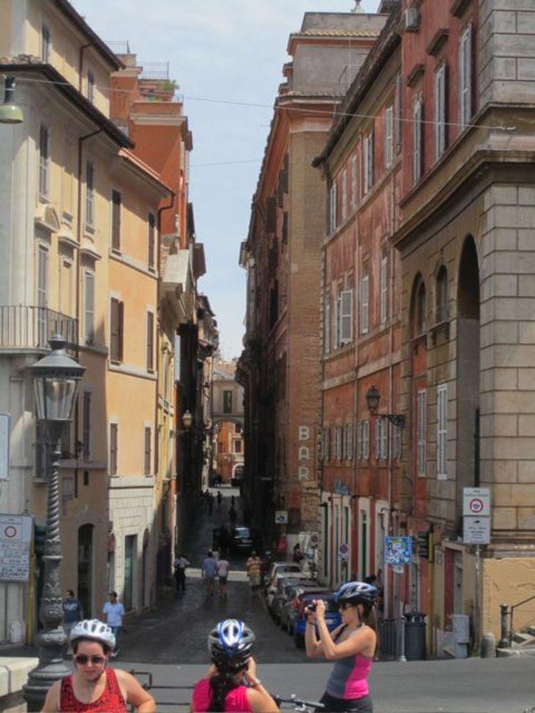 IMG_1266 - Rome