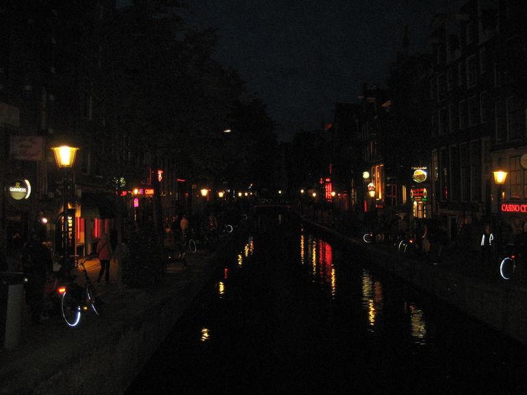IMG_4939 - Amsterdam