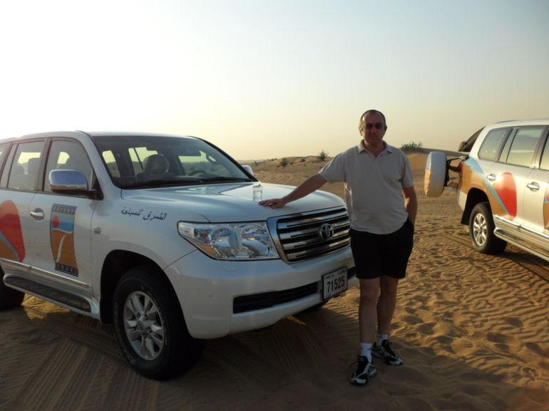 SAM_0140 - Dubai