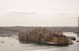 Valletta , Eike K - February 2018
