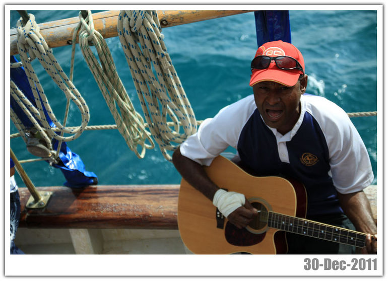 IMG_2295s - Fiji