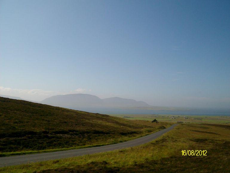 ALIM2241 - Inverness