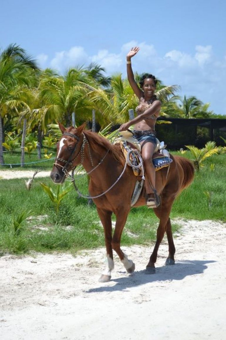 cancun 3 - Cancun