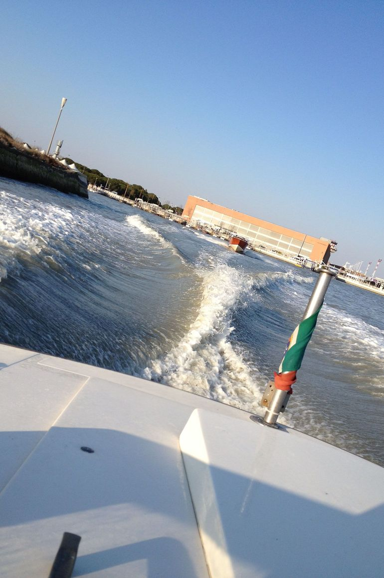 IMG_0243 - Venice