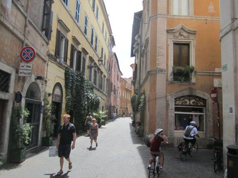 IMG_1267 - Rome