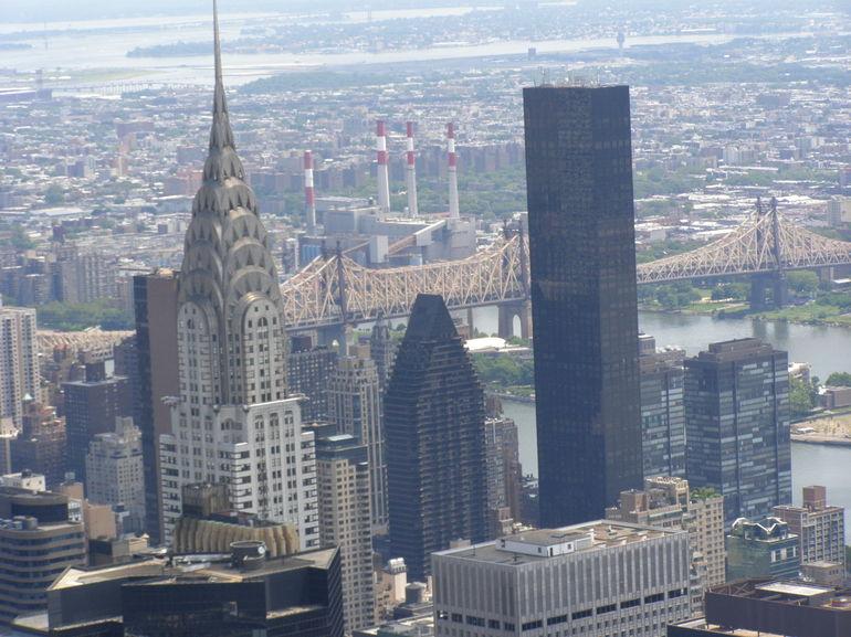 P7020015 - New York City