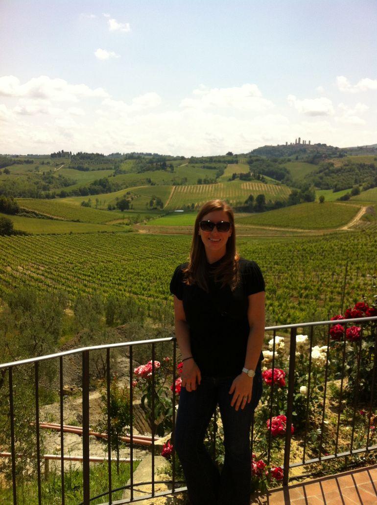 photo 1-1 - Florence