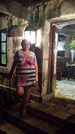 pub , maria_ba_cor - November 2014