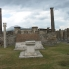 Photo of Naples Pompeii Half-day Trip from Naples The Temple of Apollo