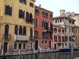 Beautiful Venice., NATHAN P - June 2008