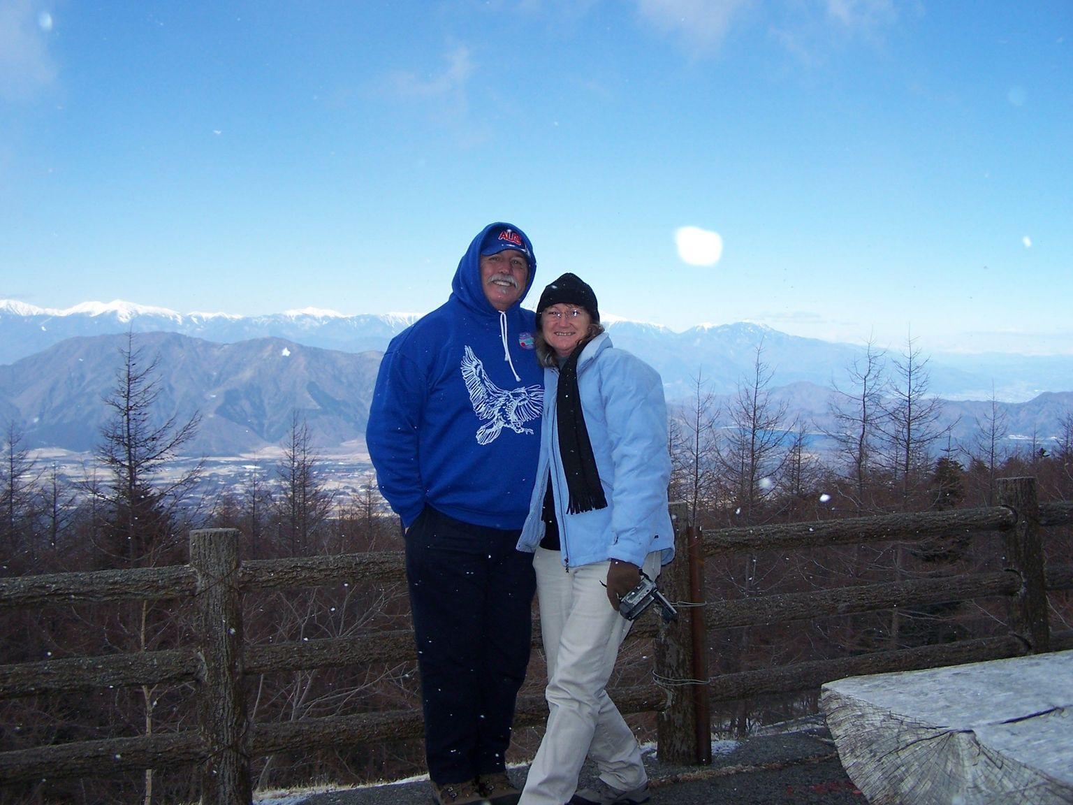 MÁS FOTOS, Escapada de un día al Monte Fuji, Hakone y el lago Ashi desde Tokio en tren bala