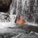 Arenal Volcano and Tabacón Hot Springs Day Trip from San Jose, ,