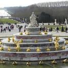 Versailles Bike Tour with Skip-the-Line Entrance to Palace, Paris, França
