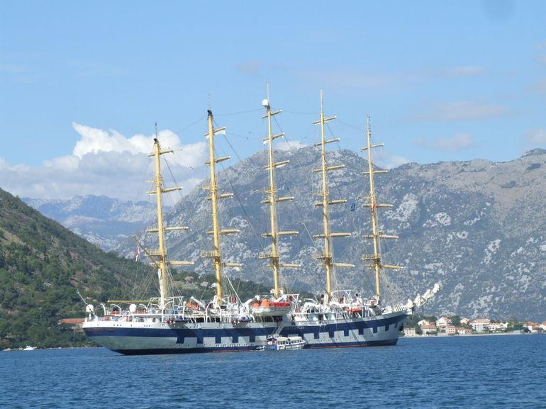 DSCF4865 - Dubrovnik