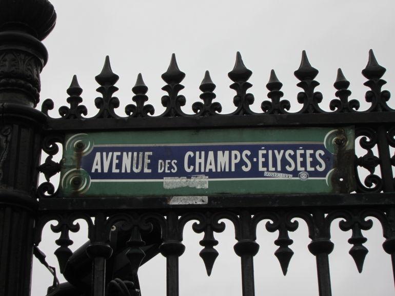 IMG_0283 - Paris