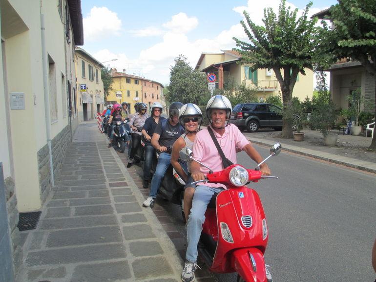 IMG_2351 - Florence