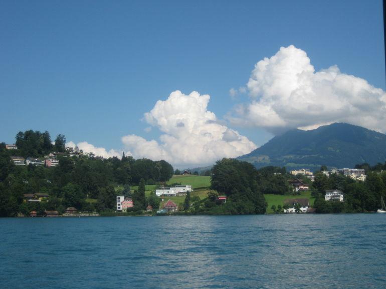 IMG_2970 - Lucerne