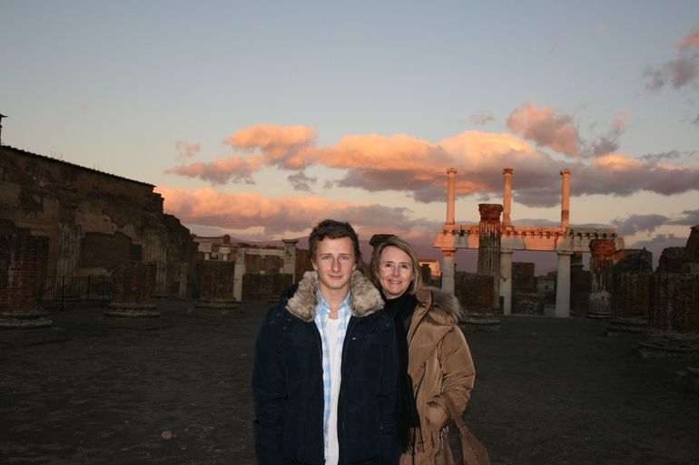 IMG_6462 - Rome