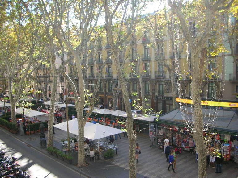 barcelone-quartier-born-eglise-santa-maria-del-mar