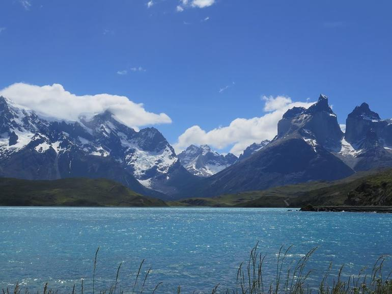 Full-Day Tour to the Torres del Paine National Park photo 18