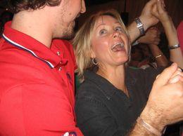 We had FUN!, Deborah C - August 2009