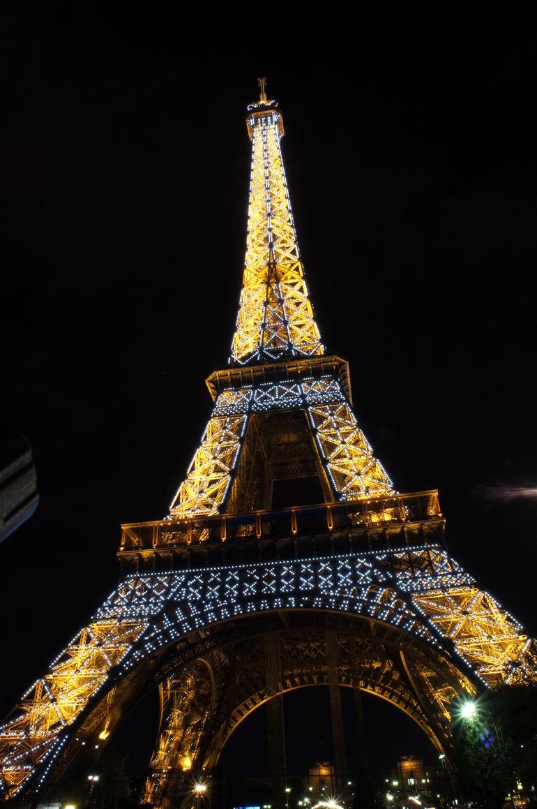 DSC02630 - Paris