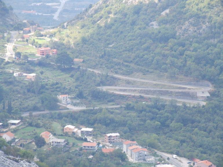 DSCF4875 - Dubrovnik