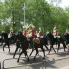 Photo of London Royal London Sightseeing Tour with Changing of the Guard Ceremony Horse Guards