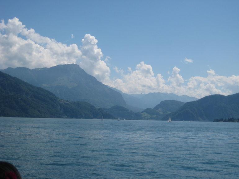 IMG_2978 - Zurich