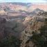 Photo of Grand Canyon National Park Grand Canyon Railway Adventure Package Grand Canyon
