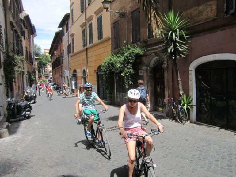 IMG_1268 - Rome