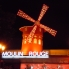 Photo of Paris Spectacle au Moulin Rouge avec transferts Moulin Rouge