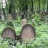 Photo of Krakow Sightseeing Bike Tour of Krakow 'New' Jewish Cemetary - Auschwitz-Birkenau Museum Trip